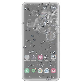 Smartphone Pouch Up to 6,7 inches Rain Kit Mobilis U.FIX