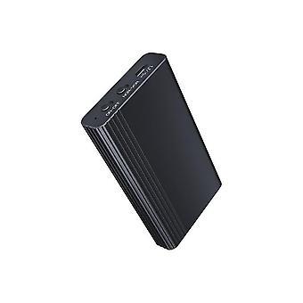 Dictaphone Audio Sound Mini Activated Digital Professional Micro Flash Drive|Digital Voice Recorder