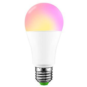 Rgbw Bluetooth Smart Led Licht koel wit