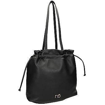 Nobo NBAGK1420C020 everyday  women handbags