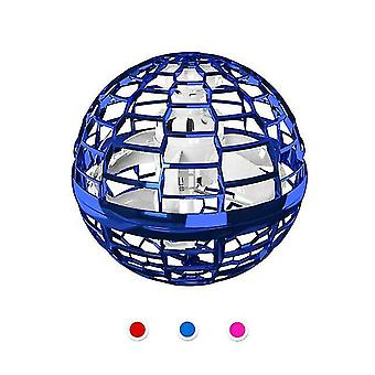 Remote control helicopters flynova pro boomerang soaring spinner ball
