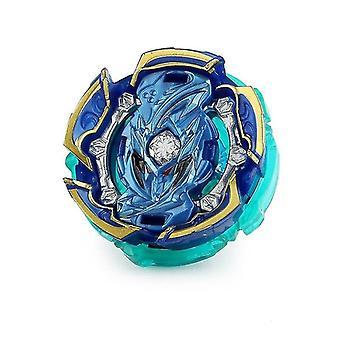 Burst beyblade métal fury fusion diabolos jouets de filature pour enfants 5+ (B156)