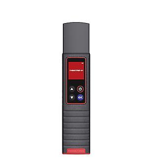 Mini Thinktool Modular Scanner Auto Diagnostic Tools