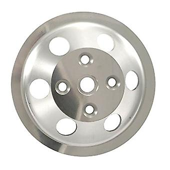 Spectre Performance 4409 Aluminum Water Pump Pulley