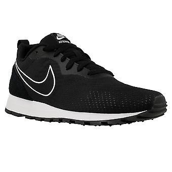 Nike MD Runner 2 Eng Mesh 902815002 universální každý rok mužské boty