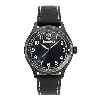 Timberland Мужские часы Mattison TBL. 15353JSU-02