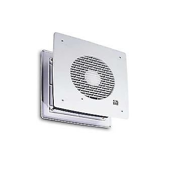 Wall fan Vario 300/12 up to 1750 m³/h