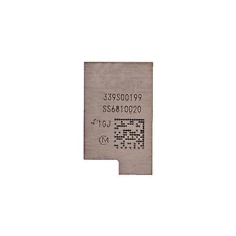Wi-Fi IC #339S00199 voor iPhone 7 & 7 Plus