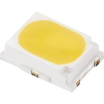 Würth Elektronik 158302230 LED SMD PLCC2 cálido blanco 120 ° 3.2 V