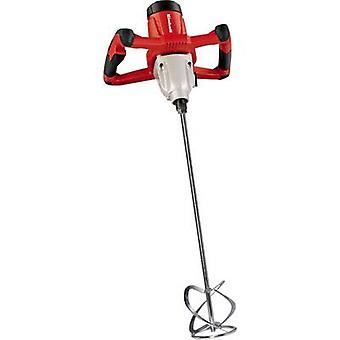 Paint and mortar stirrer 133 mm Einhell TE-MX 1600-2 CE 1600 W