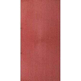 52416 H0, TT kunststof vellen rood (L x b) 200 mm x 100 mm kunststof