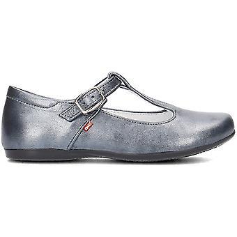Emel E2573A2 e2573a2 universal all year kids shoes