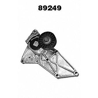 Dayco 89249 Automatic Tensioner