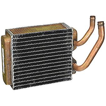 OSC Cooling Products 98788 New Heater Core