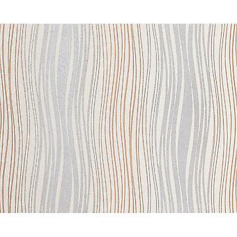 Papel de parede tecido não tecido EDEM 695-91