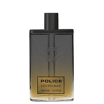 Monsieur de police EDT 100ML