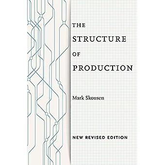 La Structure de Production: nouvelle édition révisée