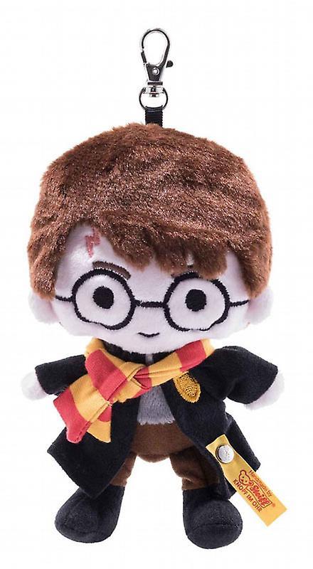Steiff Harry Potter Keychain 14 cm