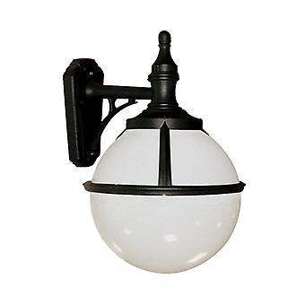 Glenbeigh Wall Lantern  - Elstead Lighting