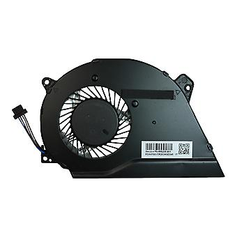 HP 856206-001 Replacement Laptop Fan