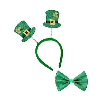 St. Patrick's Day Set