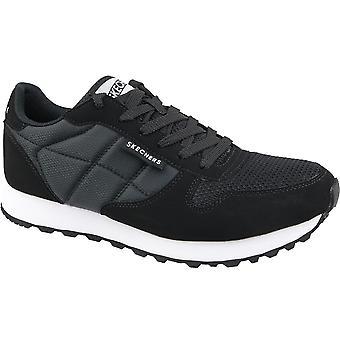 הסקירס OG 85 52315BKW אוניברסלי כל השנה נעליים גברים