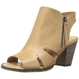 Bella Vita Womens Kimmy Open Toe Casual Ankle Strap Sandals
