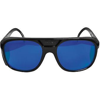 Longridge bal Finder bril