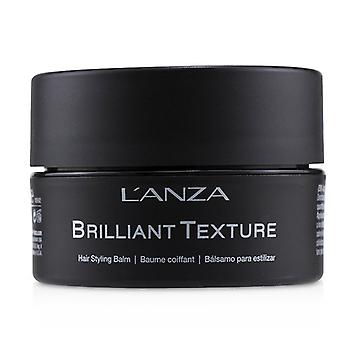 Lanza Healing Style Brilliant Texture (control 8) - 60ml/2oz