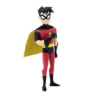 Figurki akcji - DC Comics - Robin The New Batman Adventures 5.5