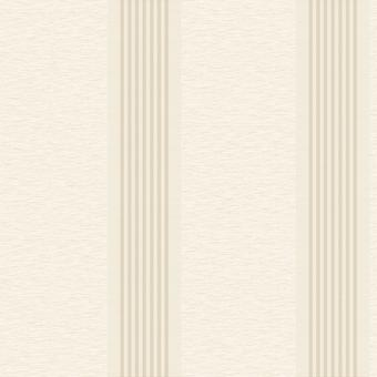 Holden decor Holden Ambleside streep patroon behang reliëf glitter motief getextureerde 65338