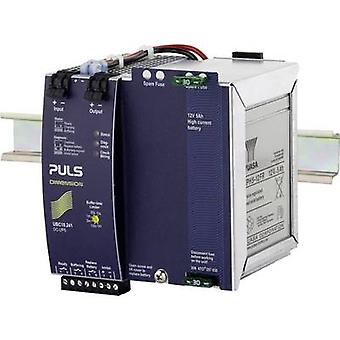 PULS DIMENSION UBC10.241 UPS switching module