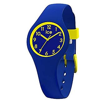 Ice-Watch Watch Boys Ref. 15350