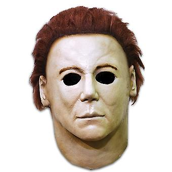 Michael Myers Adult Mask H2O