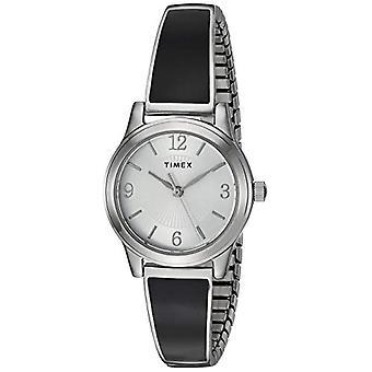 Timex Horloge Femme Ref. TW2R927009J