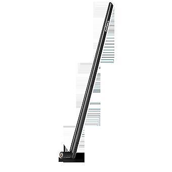 Edimax Indoor 9dBi Omni-Directional Desktop Antenna