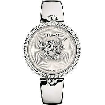 Versace VCO090017 Zegarek damski i damski Palazzo Empire