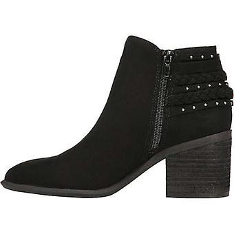 Carlos by Carlos Santana Women's Ashby Ankle Boot