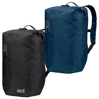 Jack Wolfskin Unisex Leve 20L Bondi Bag