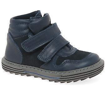 Melania Massa Boys Infant Boots