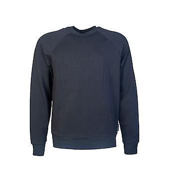 Emporio Armani Sweatshirt Jumper 6g1mf5 1j04z