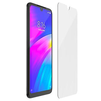 Film For Xiaomi Redmi Note 8 Pro Screen Protection Tempered Glass Flat