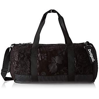 Desigual 19WQXW18 Women's shoulder bag 26x48x22cm (B x H x T)
