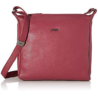 Bree 206011 Women's shoulder bag 8x25x26.5 cm (B x H x T)