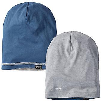 Jack Wolfskin Unisex 2020 Atlanten Beanie Hat