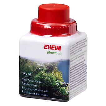 Eheim Eheim Fertiliser Journal 24H (Fish , Plant Care , Fertilizers)