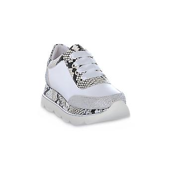 Cafe noir 203 sneakers leather sneakers fashion
