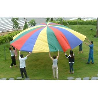 EVC-0069, Parachutes 8 handles 1.8m