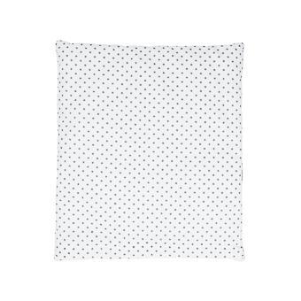 Conjunto de cama Freya, branco, 135x100 cm
