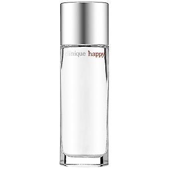 Clinique Happy Eau de Parfum Spray 30ml